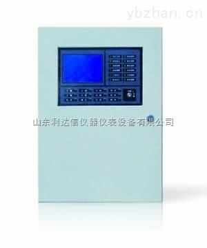 LDX-UC-KB-2108-可燃气体报警控制器