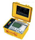 BC-7200变压器有载分接开关测试仪