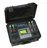 BC-3110A三通道助磁直流电阻测试仪