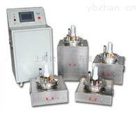 SR-V蒸发冷却材料相容性试验装置