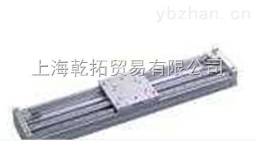 日本小金井KOGANEI磁石式無桿氣缸,MRGH40-1000