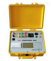 SRBX-I变压器绕组变形测试仪(阻抗法)