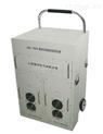 移動式直流電流發生器