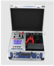 ZSR44直流电阻测试仪