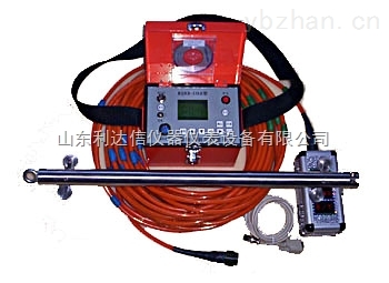 LDX-RQ-XSHB-10-剖面沉降仪/剖面沉降机
