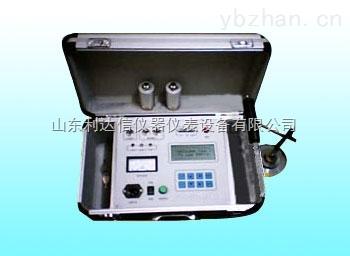 LDX-BY-TH9310-動平衡測量儀/動平衡儀