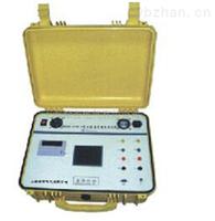 BZHC3381-3变压器直流电阻测试仪