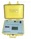 3168G电力变压器有载分接开关测试仪