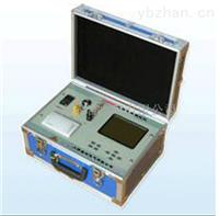 HN8850电容电感测试仪