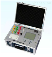 HN5069工频线路参数测试仪