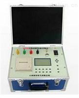 HN3288有载分接开关参数测试仪