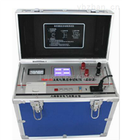 HN8103直流电阻综合测试仪(*型)
