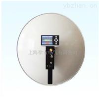 HN9001手持式超声波局部放电巡检仪