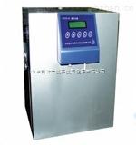 LDX-BHD-HDCS系列-超純水器/超純水機