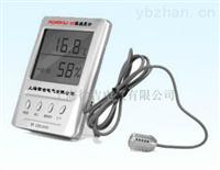 HCMWSJ-01温湿度计