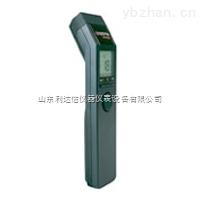 LDX-HOP-MS-IS-便携式红外测温仪/便携式防爆红外测温仪/防爆型红外测温仪