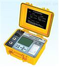 HCBB-III全自动变压器变比测试仪