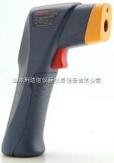 LDX-XC-ST660-高温红外测温仪/便携式红外测温仪