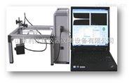 固体材料弹性模量测试仪