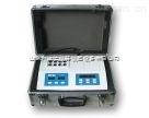 LDX-LH-5B-2F-經濟便攜型COD速測儀/便攜型COD速測儀/便攜式COD檢測儀