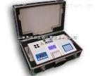 LDX-L-H-5B-2P-便攜型總磷測定儀/便攜式總磷測定儀