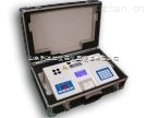LDX-L-H-5B-2P-便携型总磷测定仪/便携式总磷测定仪