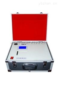 LDX-HY-JKY-3B-便携式红外测油仪/红外油份检测仪/红外测油仪