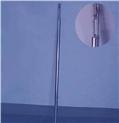 遮板式靠背管ZPT-06-500 特價促銷中