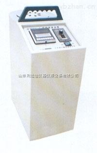 LDX-LRG-HWV-1-便携式恒温油槽
