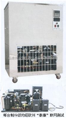 LDX-LRG-DW-80-标准恒温低温槽