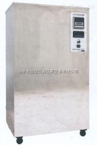 LDX-LRG-HWY-1-标准恒温油槽
