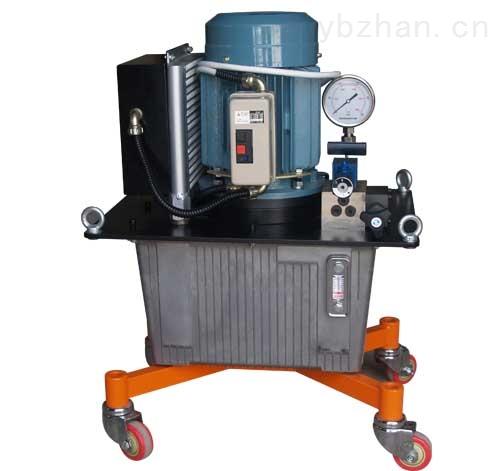 多款供应-馨予供应 超高压电动泵HEP系列专业制造