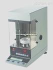LDX-HF/QBZY-1-全自动表面/界面张力仪/全自动表面张力仪/全自动表面张力计
