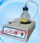LDX-JQL-GL-802B-微型真空泵/微型臺式真空泵