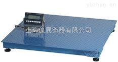 不銹鋼臺面電子地磅(防水電子地磅)