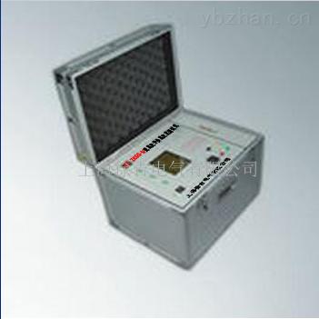 ZKGG-IV型真空開關真空度測試儀