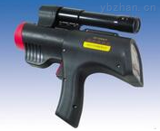 IRT-2000B 红外双色测温仪