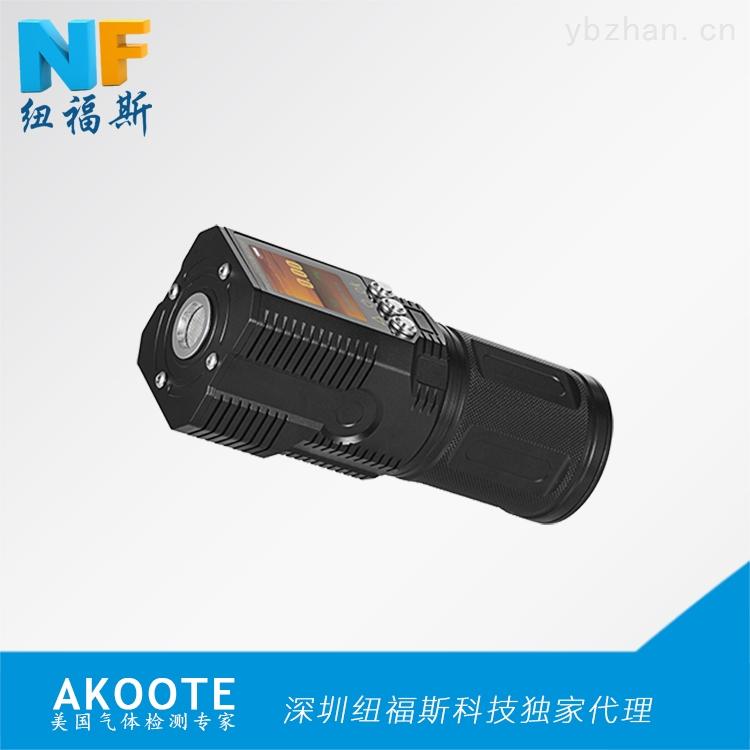 AKBT-N2-氮气检测仪