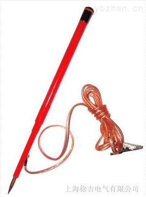 放电棒 高压放电棒