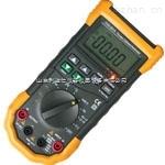 LDX-SYH-301A-過程校驗儀/萬用表/過程校驗多用表