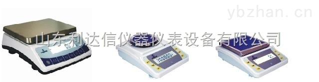 LDX-PXYP-2002-电子天平/电子精密天平