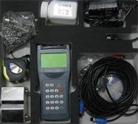 手持式超聲波液位計