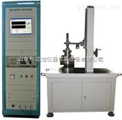 LDX-LY-MZX9950-精密轴系摩擦力矩测量仪