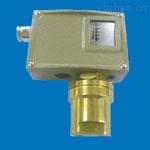 防爆型壓力控制器