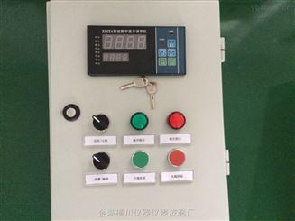 液位控制显示仪,液位控制显示仪厂家