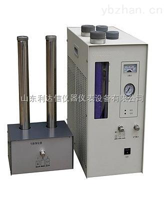 LDXN-2000-氮气发生器/氮气发生仪