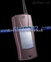 LDX-TAD-EP200-便携式氨气检测仪