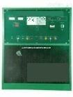LDX-SHF-RZD-30-E-脈沖電壓測試儀/脈沖電壓檢測儀