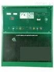 LDX-SHF-RZD-30-E-脉冲电压测试仪/脉冲电压检测仪