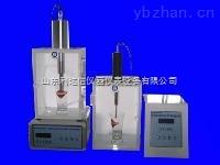LDX-HNS-SY-1000-超声提取仪/超声提取器/超声波提取仪